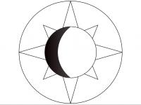 Филатов_Логотип