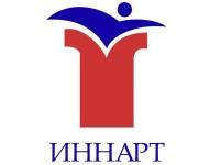Innart-logo
