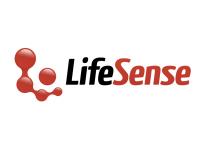 LifeSense
