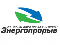 Logo_RGB 111