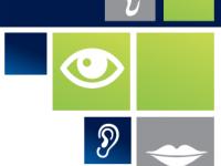 TehVoz_logo