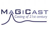 magicast-logo